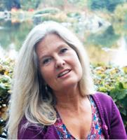 Maria Skogsberg